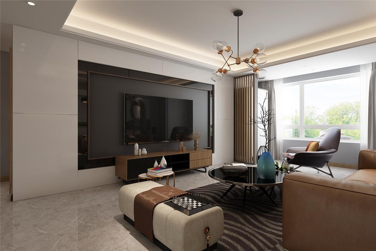 普通家庭室内装修 需要避免哪些误区