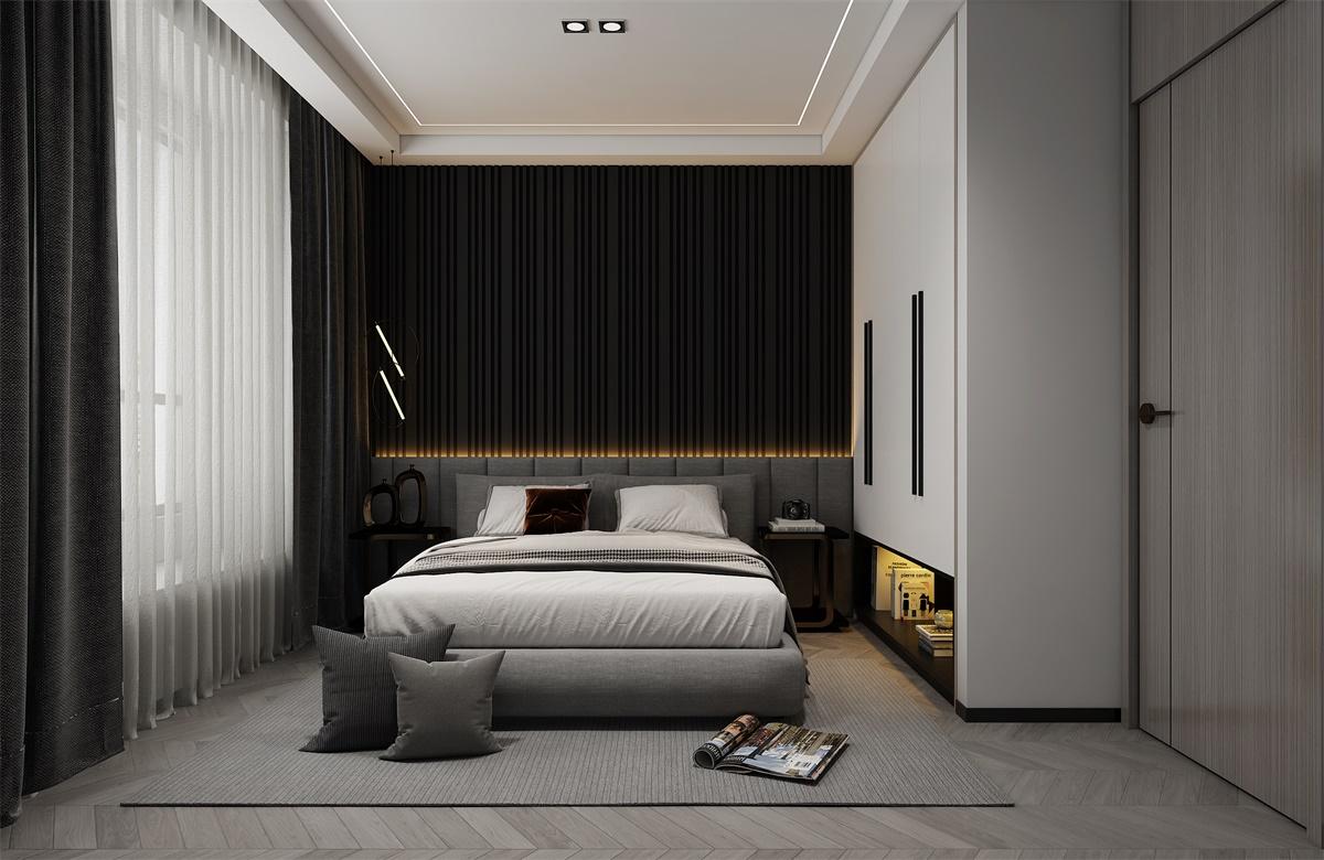 家居装修设计实用技巧 帮你省钱装出个性家
