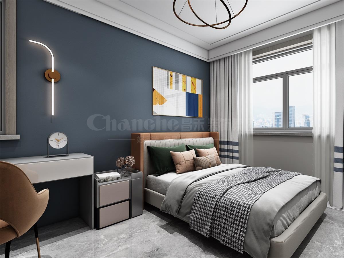 卧室 (6)